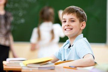 2021年漯河郾城区学托福的学校