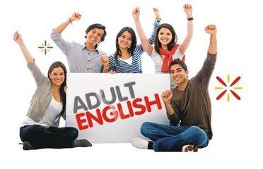 2018年深圳专业旅游英语口语培训