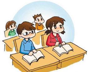 2019鄂州市鄂城区哪里有学小学语文的