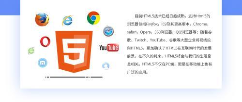 无锡惠山区附近web应用程序培训班
