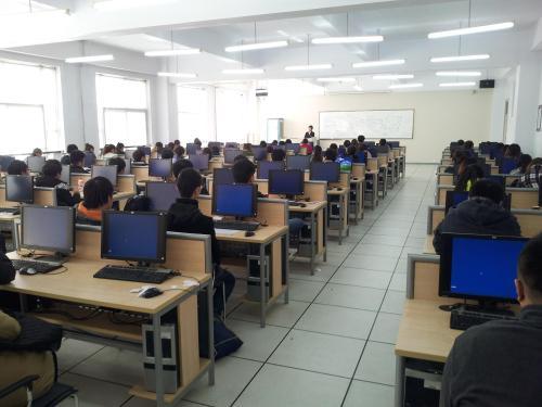 杭州java暑假培训班哪个好