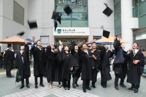 2019年北京MBA培训机构