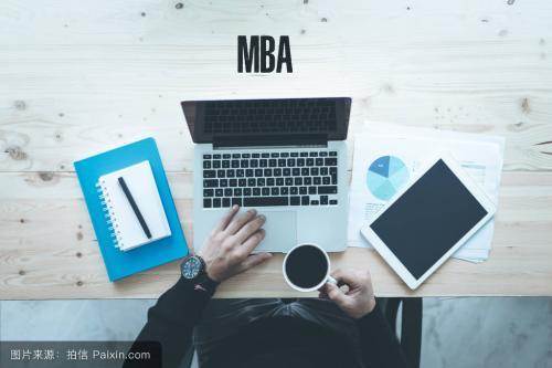 西安交通大学MBA北京班