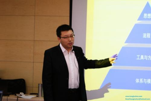 2018北京怀柔区MTA一对一要多少钱