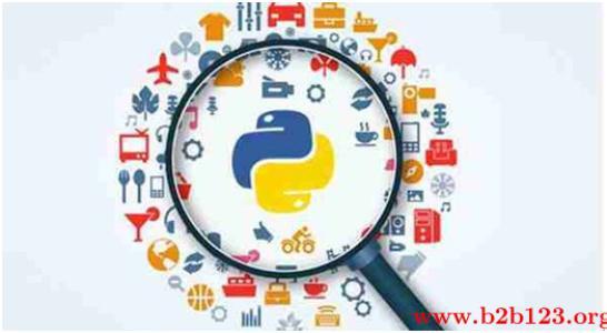 2019年广州报Python全栈班
