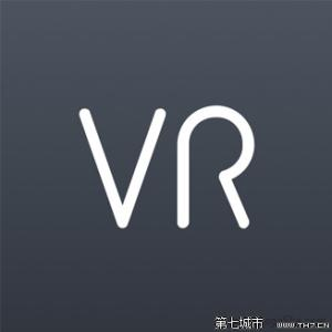 杭州滨江区VR培训学校哪家好